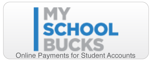 Online Payments: MySchoolBucks